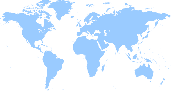 blue_world_map.png